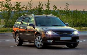 Ford Mondeo 2002 : 2002 ford mondeo iii wagon pictures information and specs auto ~ Medecine-chirurgie-esthetiques.com Avis de Voitures