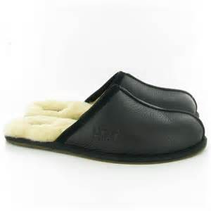 ugg s scuff slipper on sale uggs scuff slippers sale