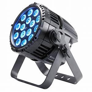 Projecteur à Led : projecteurs d exterieur achetez des projecteurs d exterieur eclairage ~ Melissatoandfro.com Idées de Décoration