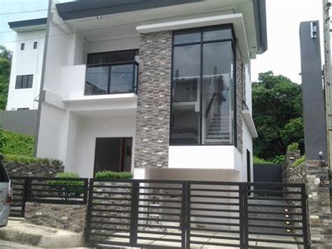 fareasthabitatcom zen house design philippines house design modern small house