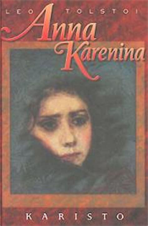 Karenina Resumeanna Karenina Resumen by Resumen De Karenina Gt Poemas Alma