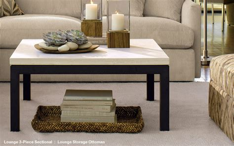 Accessoires Wohnen by Coffee Table Decorations Living Room Traditional With
