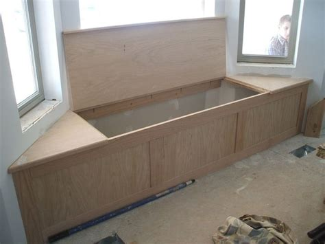 bay window benches best 25 bay window benches ideas that you will like on pinterest bay window seats window
