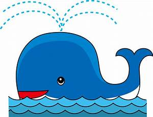 Free whale clipart the cliparts - Cliparting.com