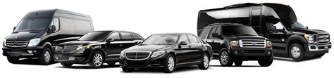 Places To Rent A Limo Near Me by Limo Near Me Limousine Around Me Limo Service Book