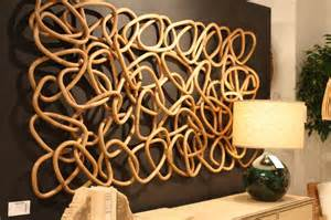 Wall Decor by Wall Decor That Spikes The Imagination In