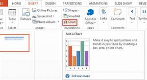 powerpoint 2013 chart templates image collections With how to insert template in powerpoint
