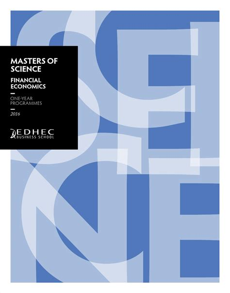 Masters Of Science  Financial Economics 2016 By Edhec. Rapid Prototype Machine For Sale. Plastic Injection Molds Civil Engineer Online. Online Respiratory Therapy Degree. Healthcare Quality Improvement Certification. Ross University School Of Medicine Application. North Pacific Insurance Swimming Pool Remodel. Medical Billing And Coding Schools. 2009 Mercedes Benz Ml320 Bluetec