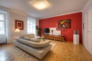 wohnideen wohnzimmer grau braun wandgestaltung wohnzimmer grau rotwandgestaltung wohnzimmer grau rot astonishing wandgestaltung