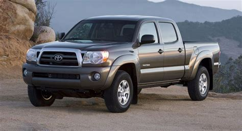 Toyota Agrees To .4 Billion Settlement Over Rusted