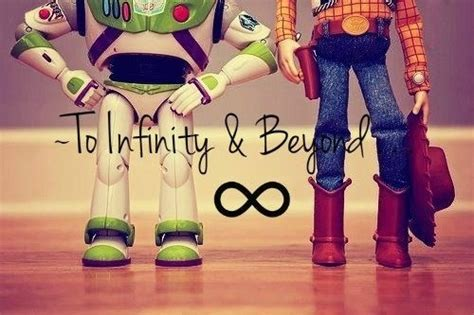buzz and woody image 1407014 by nastty on favim com
