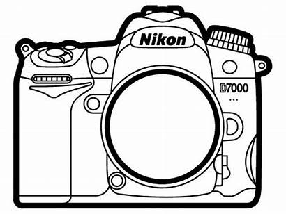 Nikon Advanced Lebanon Lebtivity Workshop