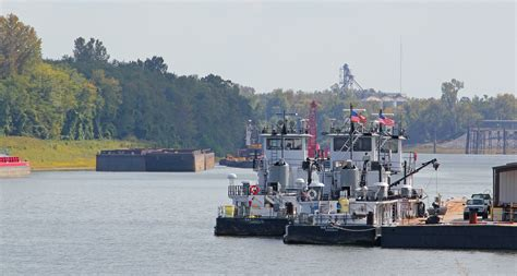 Tow Boat Jobs Paducah Ky by Elevation Of Paducah Ky Usa Maplogs
