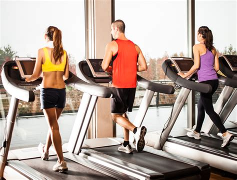 salle de sport pezenas salle de sport comment le sport peut vous aider a garder le moral au quotidien pur medium