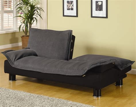 futon bed settee sofa make your home look neat and cozy with futons at