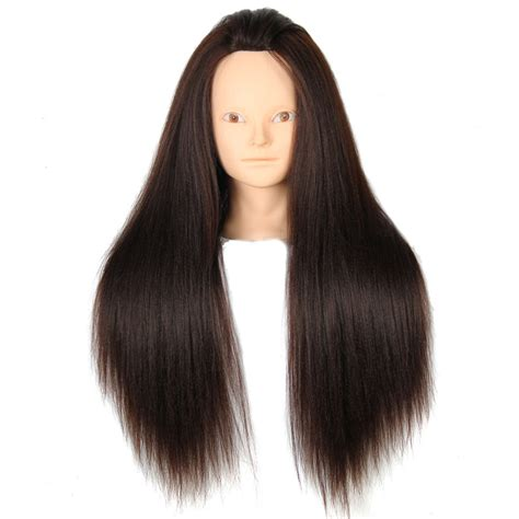 hair styling dolls doll heads for hairstyling fade haircut
