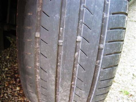 usure pneu arriere exterieur 28 images rs1 usure