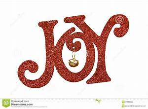 joy word clipart clipart suggest With joy letters