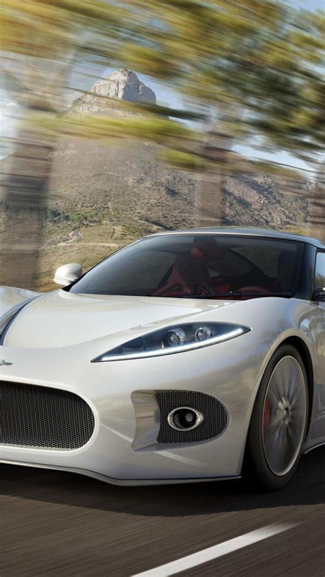 wallpaper spyker  venator concept spyker cars luxury