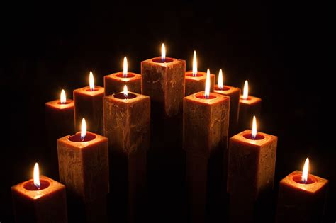 Candles Animated Wallpaper - candles wallpapers 65 images
