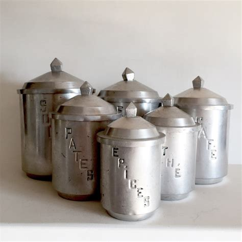 cool kitchen canisters 28 images 17 best images about