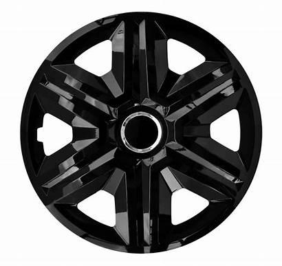 Wheel Hub Inch Caps Covers Trim Univers