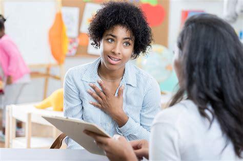 questions to ask preschool teacher at conference questions to ask at daycare or preschool conferences 483