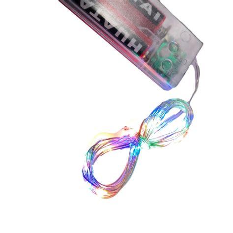 Illuminazione Con Fibra Ottica Fibra Ottica Per Decorazioni Natalizie