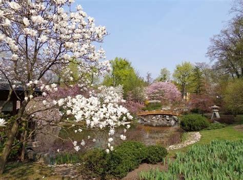 Botanischer Garten Wien Geschichte by Setagaya Park Aeiou 214 Sterreich Lexikon Im Austria Forum