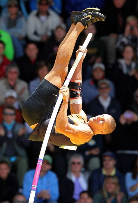 2012 Olympics: The Team USA Athletes to Watch - Us Weekly