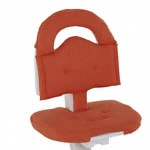 Svan Signet High Chair Harness by Shop Now Svan