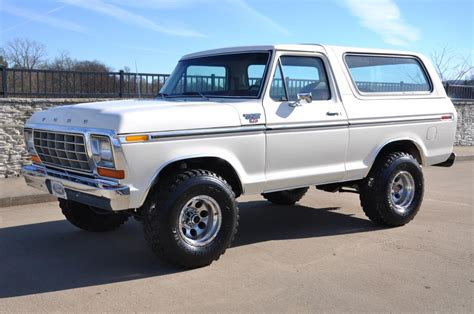 2020 Ford Bronco 4 Door  2017, 2018, 2019 Ford Price