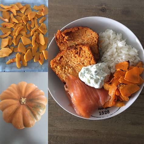 potiron cuisine potiron rôti et sa cuisine gourmande et légère
