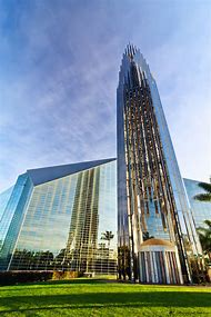 Crystal Cathedral Garden Grove Orange County C…