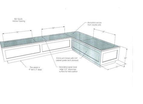 Kitchen Bench Height Nz by Standard Bench Height Depth Of Coat Hooks Above Typical