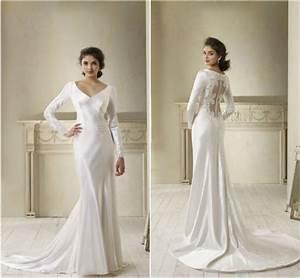 twilight 4 la robe de mariee de bella disponible en With robe de mariée bella