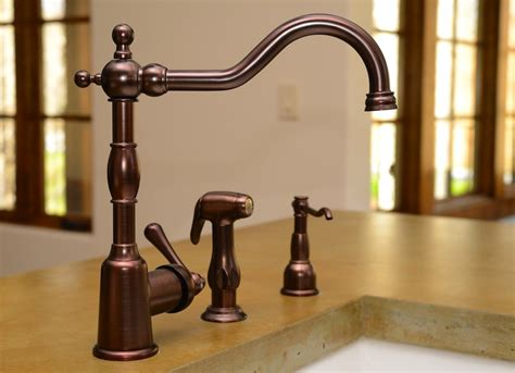 changing kitchen sink faucet replacing kitchen faucet fall check list bob vila 39 s 10
