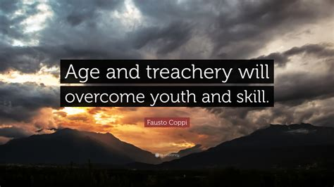 Motivational Quotes About Youth