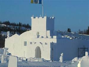 Great Snow Forts | Others