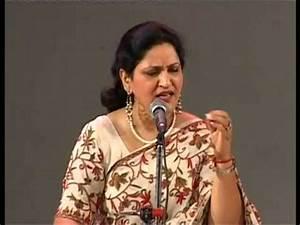 Mujh Se Pehli Si Mohabbat : Faiz : Dr. Radhika Chopra ...