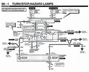 2000 Explorer Xlt Starter Wiring Diagram 3625 Julialik Es