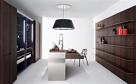 apartment kitchen cabinets kitchen cabinets design with smart space saving solutions 1308