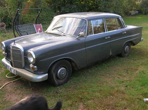 bureau de change aubagne troc echange mercedes 200 diesel 1967 sur troc com