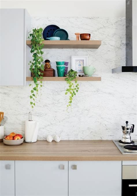 16+ Lovely Kaboodle Kitchen Bunnings Counter Tops