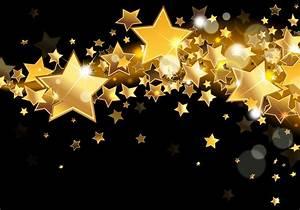 Gold Wallpapers sparkle star - HD Desktop Wallpapers   4k HD