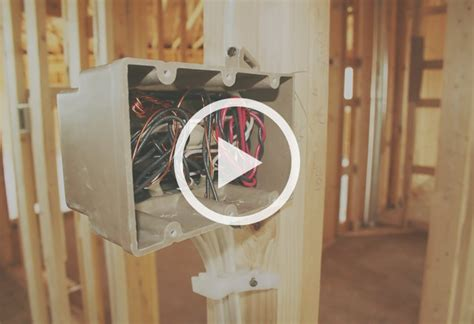 find   electrical boxes   wiring projects
