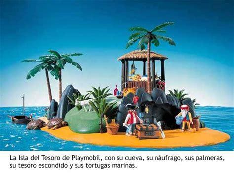Cuantos Eran Los Barcos De Cristobal Colon by El Barco Pirata De Playmobil Ion Litio