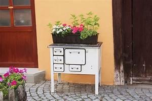 Deko Vor Haustür : deko vor der haust r donauw rth ~ Markanthonyermac.com Haus und Dekorationen