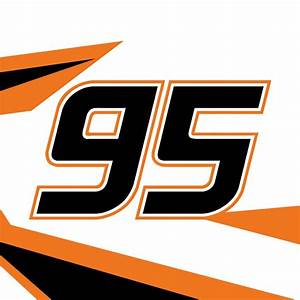 2018 KASEY KAHNE CUP NUMBER CARDS – DIECAST CHARV