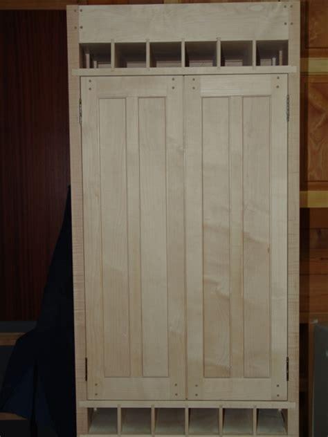Geöltes Holz Streichen geöltes holz streichen antike m bel wei lasieren neuesten design